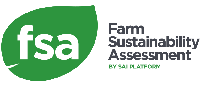 Farm Sustainability Assessment picture