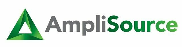 We welcome AmpliSource as a SAI Platform affiliate member picture