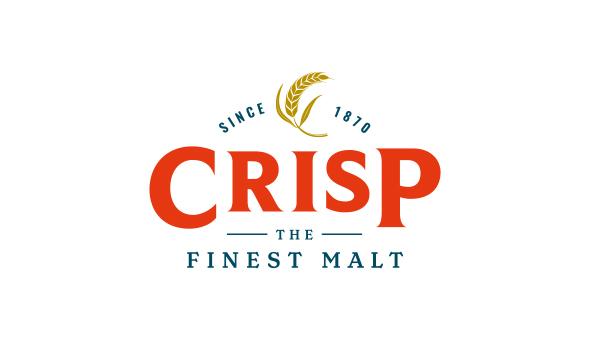 We welcome Crisp Malt as a          SAI Platform member picture
