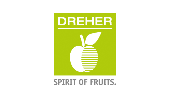 We welcome Dreher Group as a SAI Platform member picture