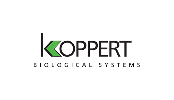 We welcome Koppert as a SAI Platform affiliate member picture
