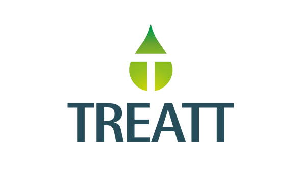 We welcome Treatt as a SAI Platform member picture