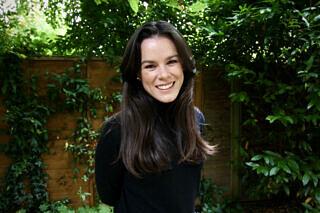 Jessica Joubert picture