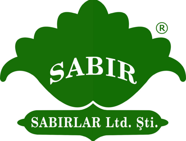 We welcome Sabirlar as a SAI Platform member picture