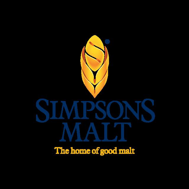 We welcome Simpsons Malt as a SAI Platform member picture