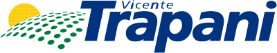 We welcome Vicente Trapani as SAI Platform member picture